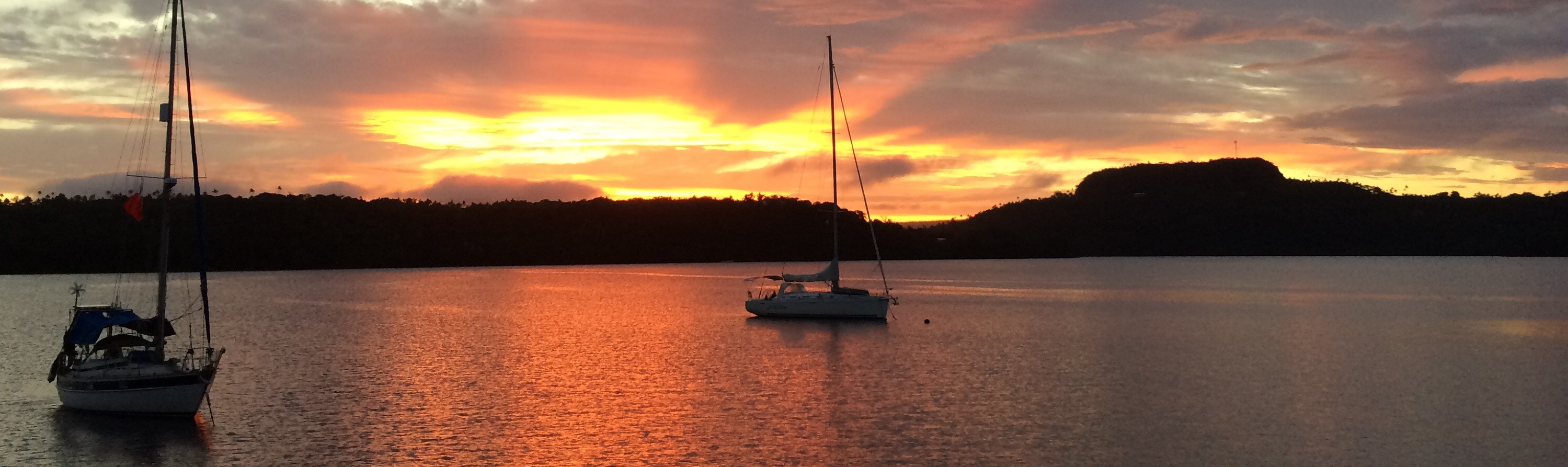 sunset-harbour-copy